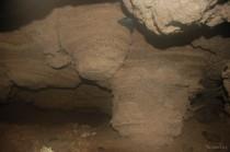 пещера в Беларуси