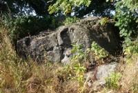 Гомсин камень
