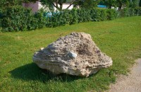 Камни Валевачи