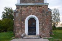Близная церковь