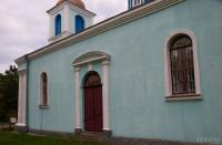 Городечна церковь