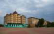 Город Пружаны