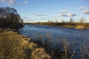 река Ипуть