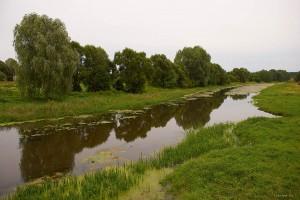 Река Вить