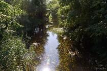 Река Вята