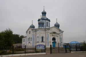 Довск