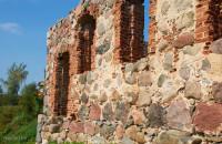 Лужки синагога