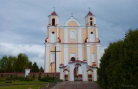 Василишки