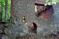 дом Хлудинских