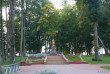 Город Скидель
