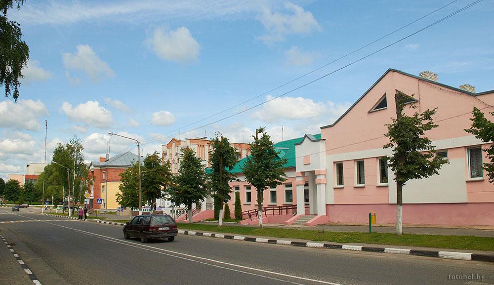 индивидуалки города славгород