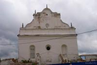 Слоним главная синагога