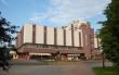 Город Солигорск