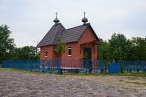 Ситицк