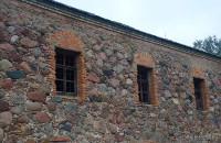 Порозово синагога