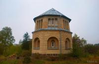 Вердомичи