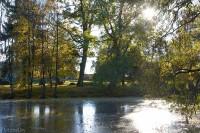 Озерцы