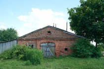 Славени Толочинский район