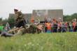Военный туризм в Беларуси