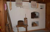 Музей Василя Быкова