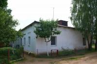 Королёво Узденский район