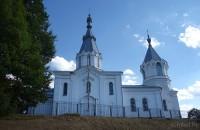 храм в Куренце