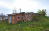 Вязынка Вилейский район