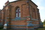 Храм в Гнезно