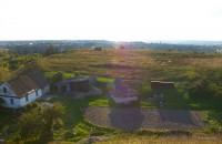 городище в Волковыске