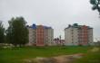 Хотимск