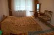 Гостиницы Беловежской пущи