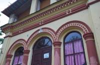 Александровщина