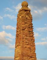 Алексичи обелиск