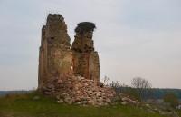Ивашковичи