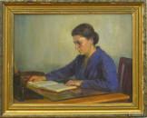 Пётр Явич